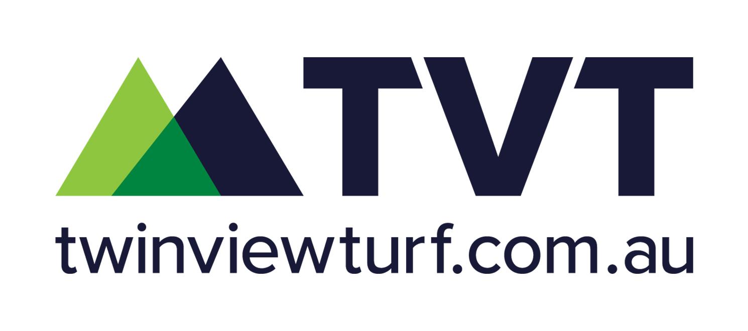 Turf Finder | Twin View Turf